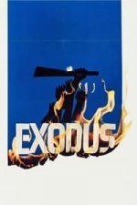 Nonton Film Exodus (1960) Subtitle Indonesia Streaming Movie Download