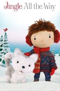Jingle All the Way (2011)