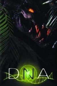 DNA (1997)