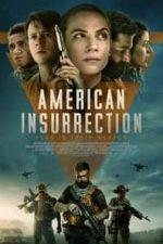 Nonton Film American Insurrection (2021) Subtitle Indonesia Streaming Movie Download