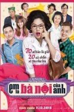 Nonton Film Sweet 20 (2015) Subtitle Indonesia Streaming Movie Download