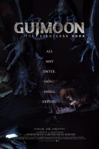 Guimoon: The Lightless Door (2021)