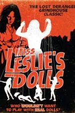 Nonton Film Miss Leslie's Dolls (1973) Subtitle Indonesia Streaming Movie Download