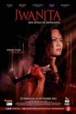 Nonton Film Jwanita 2015 [Malaysia Movie] Subtitle Indonesia Streaming Movie Download