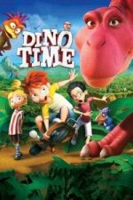 Nonton Film Dino Time (2012) Subtitle Indonesia Streaming Movie Download