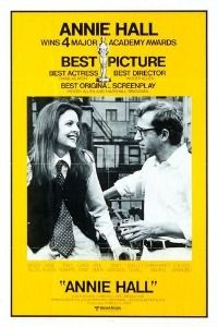 Nonton Film Annie Hall (1977) Subtitle Indonesia Streaming Movie Download