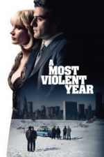 Nonton Film A Most Violent Year (2014) Subtitle Indonesia Streaming Movie Download