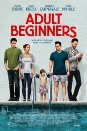 Nonton Film Adult Beginners (2014) Subtitle Indonesia Streaming Movie Download