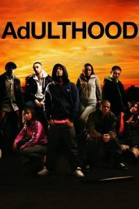 Nonton Film Adulthood (2008) Subtitle Indonesia Streaming Movie Download