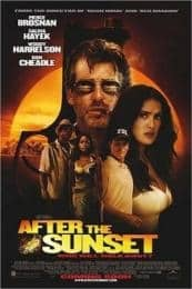 Nonton Film After the Sunset (2004) Subtitle Indonesia Streaming Movie Download