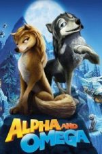 Nonton Film Alpha and Omega (2010) Subtitle Indonesia Streaming Movie Download