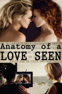 Nonton Film Anatomy of a Love Seen (2014) Subtitle Indonesia Streaming Movie Download