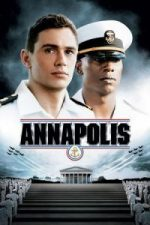 Nonton Film Annapolis (2006) Subtitle Indonesia Streaming Movie Download