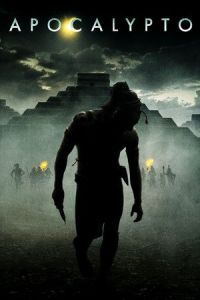 Nonton Film Apocalypto (2006) Subtitle Indonesia Streaming Movie Download