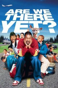 Nonton Film Are We There Yet? (2005) Subtitle Indonesia Streaming Movie Download