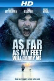 Nonton Film As Far as My Feet Will Carry Me (2001) Subtitle Indonesia Streaming Movie Download