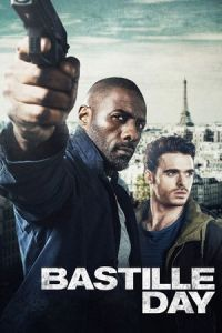 Nonton Film Bastille Day (2016) Subtitle Indonesia Streaming Movie Download