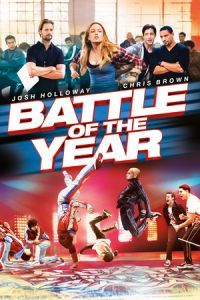 Nonton Film Battle of the Year (2013) Subtitle Indonesia Streaming Movie Download