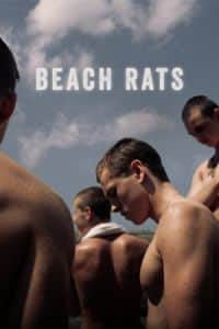 Nonton Film Beach Rats (2017) Subtitle Indonesia Streaming Movie Download