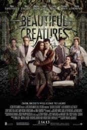 Nonton Film Beautiful Creatures (2013) Subtitle Indonesia Streaming Movie Download