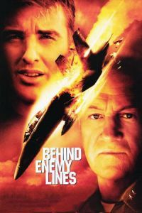 Nonton Film Behind Enemy Lines (2001) Subtitle Indonesia Streaming Movie Download
