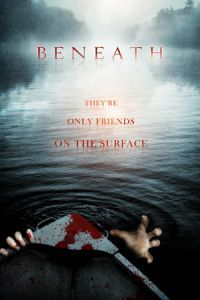 Nonton Film Beneath (2013) Subtitle Indonesia Streaming Movie Download