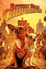 Nonton Film Beverly Hills Chihuahua (2008) Subtitle Indonesia Streaming Movie Download