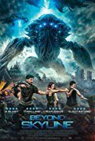 Nonton Film Beyond Skyline (2017) Subtitle Indonesia Streaming Movie Download