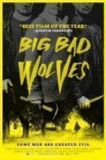 Nonton Film Big Bad Wolves (2013) Subtitle Indonesia Streaming Movie Download