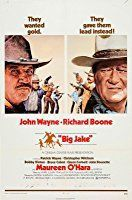 Nonton Film Big Jake (1971) Subtitle Indonesia Streaming Movie Download
