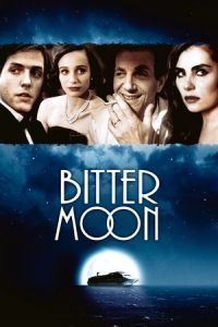 Nonton Film Bitter Moon (1992) Subtitle Indonesia Streaming Movie Download