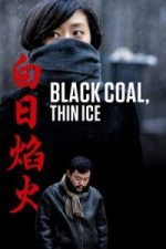 Nonton Film Black Coal, Thin Ice (2014) Subtitle Indonesia Streaming Movie Download