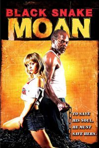 Nonton Film Black Snake Moan (2006) Subtitle Indonesia Streaming Movie Download