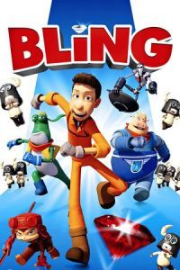 Nonton Film Bling (2016) Subtitle Indonesia Streaming Movie Download