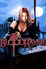 Nonton Film BloodRayne (2005) Subtitle Indonesia Streaming Movie Download