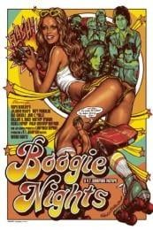 Nonton Film Boogie Nights (1997) Subtitle Indonesia Streaming Movie Download