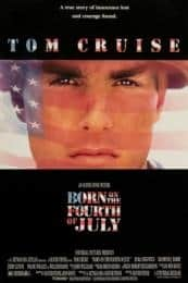 Nonton Film Born on the Fourth of July (1989) Subtitle Indonesia Streaming Movie Download