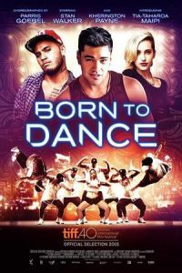 Nonton Film Born to Dance (2015) Subtitle Indonesia Streaming Movie Download