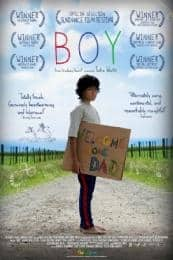Nonton Film Boy (2010) Subtitle Indonesia Streaming Movie Download
