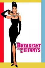 Nonton Film Breakfast at Tiffany's (1961) Subtitle Indonesia Streaming Movie Download