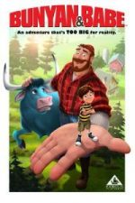 Nonton Film Bunyan and Babe (2017) Subtitle Indonesia Streaming Movie Download
