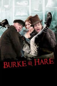Nonton Film Burke and Hare (2010) Subtitle Indonesia Streaming Movie Download
