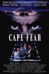 Nonton Film Cape Fear (1991) Subtitle Indonesia Streaming Movie Download