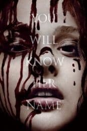 Nonton Film Carrie (2013) Subtitle Indonesia Streaming Movie Download