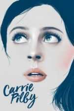 Nonton Film Carrie Pilby (2017) Subtitle Indonesia Streaming Movie Download