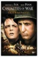 Nonton Film Casualties of War (1989) Subtitle Indonesia Streaming Movie Download