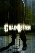Nonton Film Chain Letter (2010) Subtitle Indonesia Streaming Movie Download