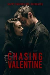 Nonton Film Chasing Valentine (2015) Subtitle Indonesia Streaming Movie Download