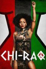 Nonton Film Chi-Raq (2015) Subtitle Indonesia Streaming Movie Download