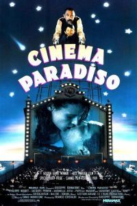 Nonton Film Cinema Paradiso (1988) Subtitle Indonesia Streaming Movie Download